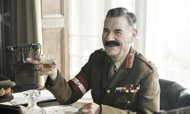 The War Is Not Funny, Sir! mit Michael Palin - Bild 2
