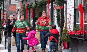 Daddy's Home 2 mit Mark Wahlberg, Mel Gibson und Will Ferrell - Bild 46