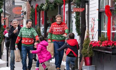 Daddy's Home 2 mit Mark Wahlberg, Mel Gibson und Will Ferrell - Bild 4