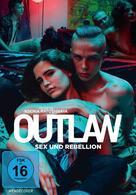 Outlaw - Sex und Rebellion