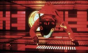 2001: Odyssee im Weltraum - Bild 18