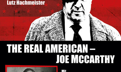 The Real American - Joe McCarthy - Bild 6