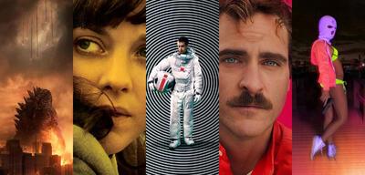 Neue Filme und Serien auf Netflix im April 2016