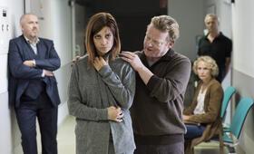 Tatort: Nachbarn mit Dietmar Bär, Claudia Eisinger und Werner Wölbern - Bild 18