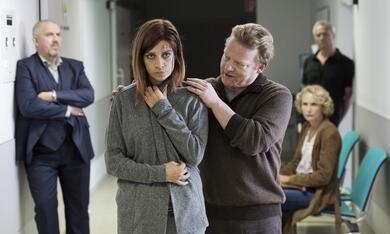 Tatort: Nachbarn mit Dietmar Bär, Claudia Eisinger und Werner Wölbern - Bild 3