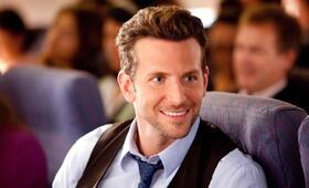 Bradley Cooper - Bild 90