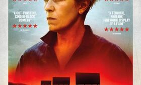Three Billboards Outside Ebbing, Missouri mit Frances McDormand - Bild 19