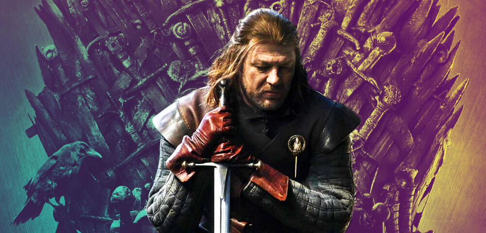 Game of Thrones-Star Sean Bean lehnt Rollen ab, in denen er stirbt