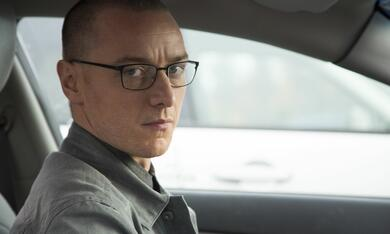 Split mit James McAvoy - Bild 1