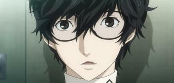 Bild zu:  Persona 5