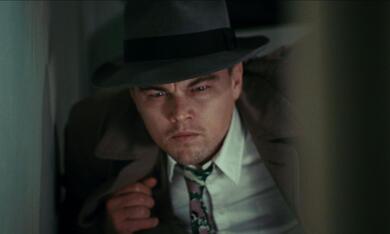 Shutter Island mit Leonardo DiCaprio - Bild 2