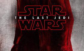 Star Wars: Episode VIII - Die letzten Jedi - Bild 88