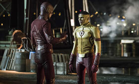 The Flash Staffel 3 mit Grant Gustin - Bild 23