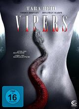 Vipers - Poster