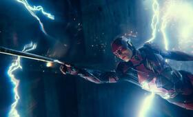 Justice League - Bild 4