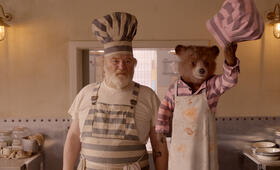 Paddington 2 mit Brendan Gleeson - Bild 8