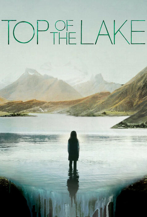 Top of the Lake, Top of the Lake Staffel 1