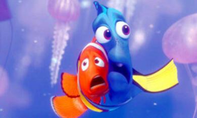Findet Nemo - Bild 1
