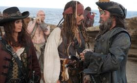 Pirates of the Caribbean - Fremde Gezeiten mit Johnny Depp, Penélope Cruz und Ian McShane - Bild 14