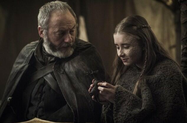 Game Of Thrones Staffel 5 Stream Online