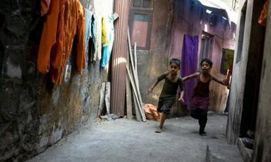 Slumdog Millionär - Bild 12