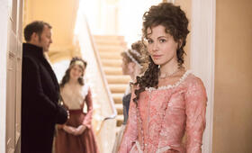 Love and Friendship mit Kate Beckinsale - Bild 69