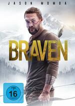 Braven Poster