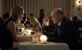 Corey Stoll in House of Cards - Bild 41