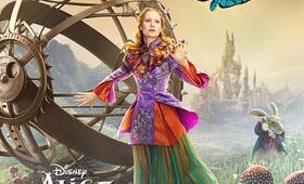 Alice Im Wunderland Hinter Den Spiegeln Stream Movie4k