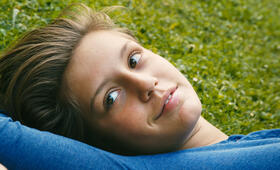 Blau ist eine warme Farbe mit Adèle Exarchopoulos - Bild 17