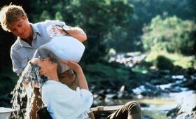 Jenseits von Afrika mit Meryl Streep und Robert Redford - Bild 65