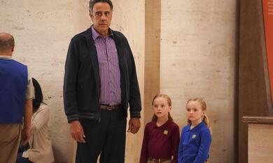 Single Parents - Staffel 2 - Bild 2