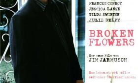 Broken Flowers - Bild 24