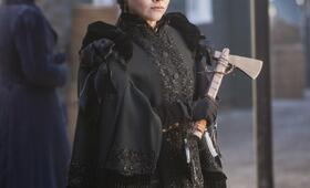 The Lizzie Borden Chronicles, The Lizzie Borden Chronicles Staffel 1 mit Christina Ricci - Bild 22
