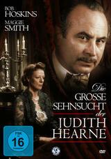 Die große Sehnsucht der Judith Hearne - Poster