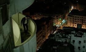 Die Nile Hilton Affäre - Bild 7
