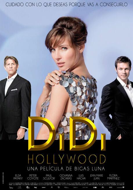 Di Di Hollywood - Bild 1 von 1