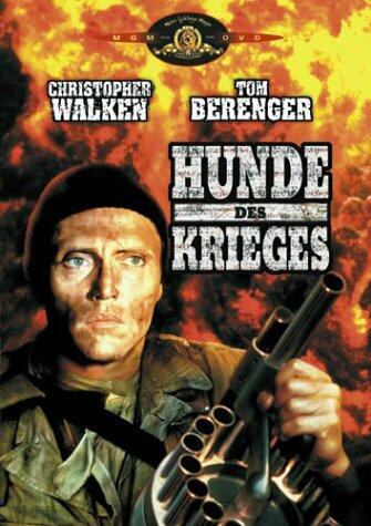 Die Hunde des Krieges | Film 1981 | Moviepilot de