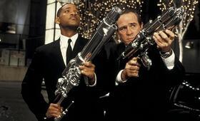 Men In Black 2 mit Will Smith und Tommy Lee Jones - Bild 74