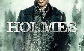 Sherlock Holmes - Bild 42