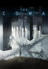 Coma - Poster