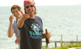 Der Chaos-Dad mit Adam Sandler und Andy Samberg - Bild 66