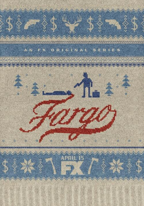 Fargo Staffel 1 Moviepilotde