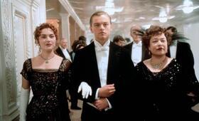 Titanic mit Leonardo DiCaprio, Kate Winslet und Kathy Bates - Bild 8
