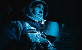 Aufbruch zum Mond mit Ryan Gosling - Bild 22