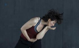 Polina mit Juliette Binoche - Bild 47