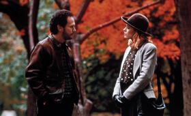 Harry und Sally mit Meg Ryan und Billy Crystal - Bild 3