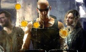 Riddick - Chroniken eines Kriegers mit Vin Diesel und Alexa Davalos - Bild 41