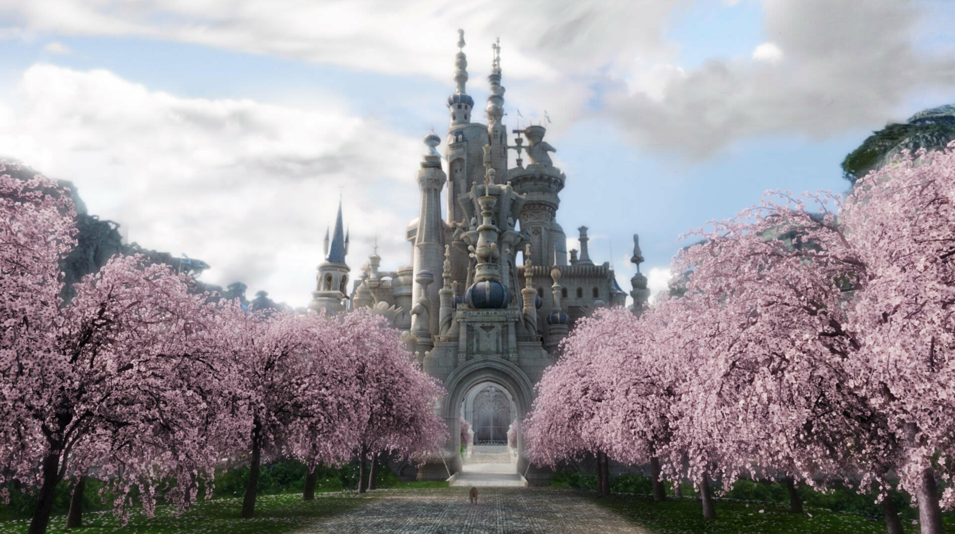 Disney Alice Im Wunderland Stream