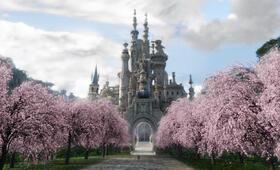 Alice im Wunderland - Bild 27